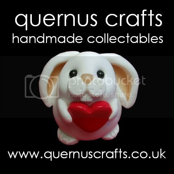 Quernus Crafts