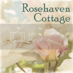 Rosehaven Cottage
