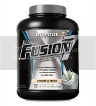 Dymatize Elite Fusion7 5.15 lbs