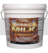 UN Magic Milk 5 lbs