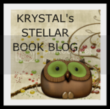 Krystal&#39;s Stellar Book Blog