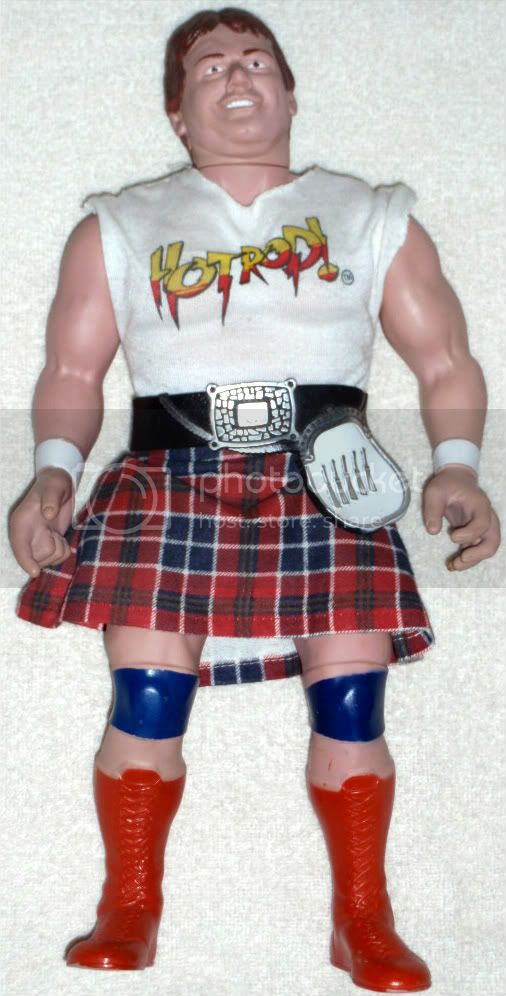 Rowdy Roddy Piper photo RowdyRoddyPiper-1.jpg